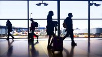 The new rules of business travel etiquette in the age of COVID-19