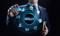 Top Skills to Run Online Business Efficiently