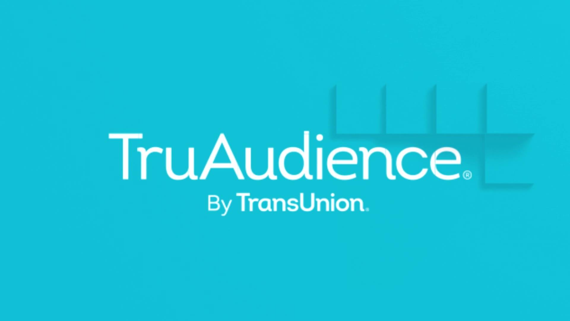 TransUnion launches TruAudience | DeviceDaily.com