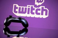 Twitch streamers are taking a day off to protest hate raids