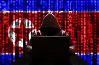 US-Canadian gets 11 years for laundering money for a North Korean hacking group