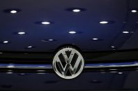 VW customers will soon have a choice for in-car 4G connectivity