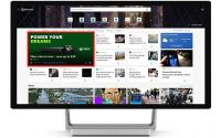 Video, Vertical Product Ad Pilots Running On Microsoft Audience Network