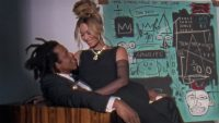 Watch Tiffany's controversial ad 'About Love,' starring Jay-Z and Beyoncé