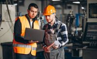 Why Every Manufacturer Should Care About IoT Asset Management