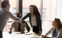 Why Gaining Customer Trust is so Challenging Nowadays – and What to Do about It