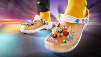 'Yes, we're ugly, but we're one-of-a-kind': How Crocs went from laughingstock to red carpet