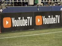 YouTube TV adds Univision and other Spanish-language channels