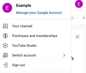 A Complete Guide to YouTube Analytics   DeviceDaily.com