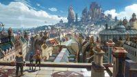 Netflix's 'League of Legends' series debuts November 6th