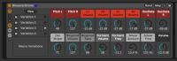 Arturia announces MiniFuse lineup of affordable audio interfaces