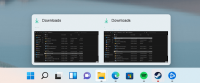 How and when to upgrade to Windows 11
