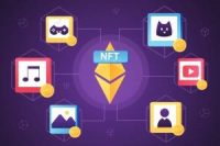 NFT Use Cases – A Complete NFT Use Case Walkthrough