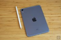 New iPad mini owners report 'jelly scrolling' problems