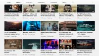A Complete Guide to YouTube Analytics