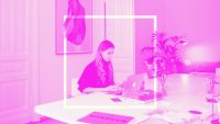 3 ways to design a more successful hybrid workplace