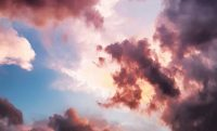 5 Industries Being Impacted by Cloud Technology