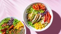 5 diet tips to help you succeed at work, according to a Harvard-trained psychiatrist