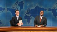 5 reasons to get excited for the new season of 'SNL' this weekend