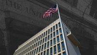 A $3 billion maintenance backlog threatens U.S. diplomacy
