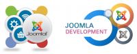 All That You Need To Know About Joomla Development