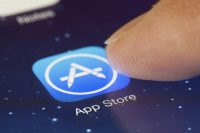 Apple makes it easier to report bad apps and scams