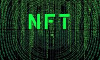 Are NFTs Coming to Dogecoin? 9 Things to Know About the Big Vision Lifting DOGE Today.