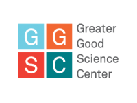 Click to give with GreaterGood