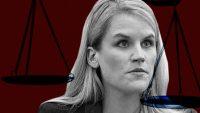 Facebook is 'morally bankrupt,' says whistleblower Frances Haugen