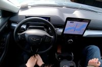 GM unveils a hands-free driving system that works in nearly all of the US and Canada