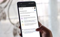 Google App Gets 'Personal Results' Search Setting On Android