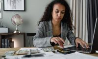 How to Determine the Best Payroll Service for Your Business