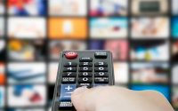 IAB Tech Lab Updates CTV Cryptographic Security Protocols To Reduce Fraud