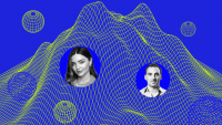 Kora's Miranda Kerr and Rebag's Charles Gorra on how high-end brands can still be sustainable