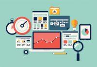 Marketing ops shouldn't perform procurement