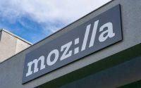 Mozilla Questions Google Plan To Thwart Fingerprinting