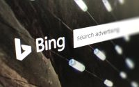 Mozilla Tests Bing As Default Search Engine