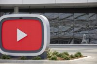 NBC Universal's channels are staying on YouTube TV