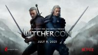 Netflix's 'The Witcher' plans include season 3 and a kids' series