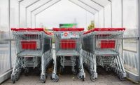 Overcoming Roadblocks Retailers Face When Implementing AI