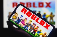 Roblox and music publishers settle $200 million copyright lawsuit