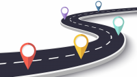 RollWorks announces new capabilities focused on the B2B customer journey