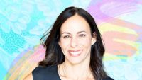 Seed VC Jenny Lefcourt explains 'founder-market fit' and how it drives her investments