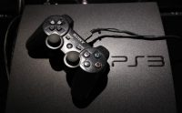 Sony is making it harder to buy PS3 and Vita games