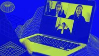 Thanks to remote work, Silicon Valley is now 'a concept that can touch more people'