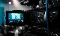 The Internet Is Saturated With Video Ads. So How Do You Stand Out?