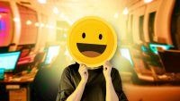 The downside of hyper-positivity at work