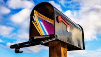 The mail is getting slower this week: Here's why and what it means for your deliveries