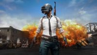 These 10 mobile games are topping global charts right now
