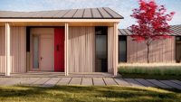 This collaboration aims to make dream homes for the 99%